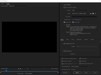 Premiere render troubleshoot.jpg