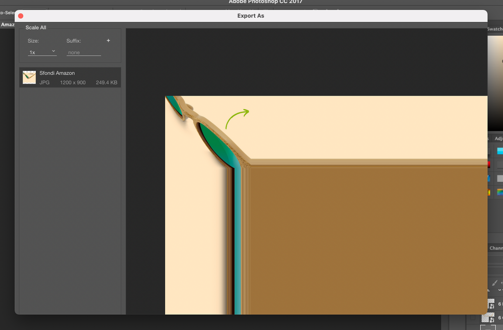 Photoshop problem exporting.png