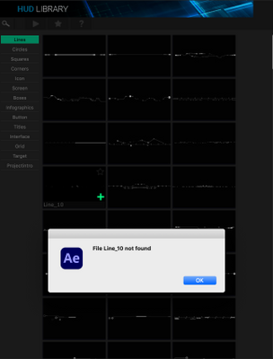 Screen Shot 2021-07-06 at 3.42.54 PM.png
