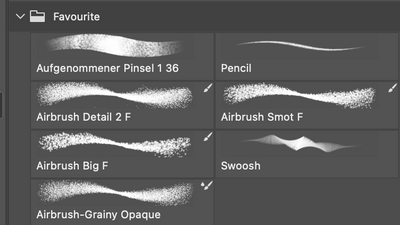 aibrushes.png