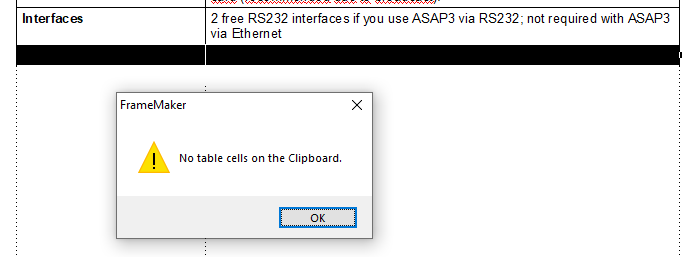 no_table_cells_on_clipboard.png