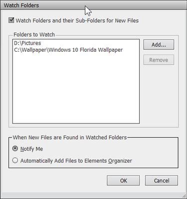 2021-07-06 15_13_29-Watch Folders.png