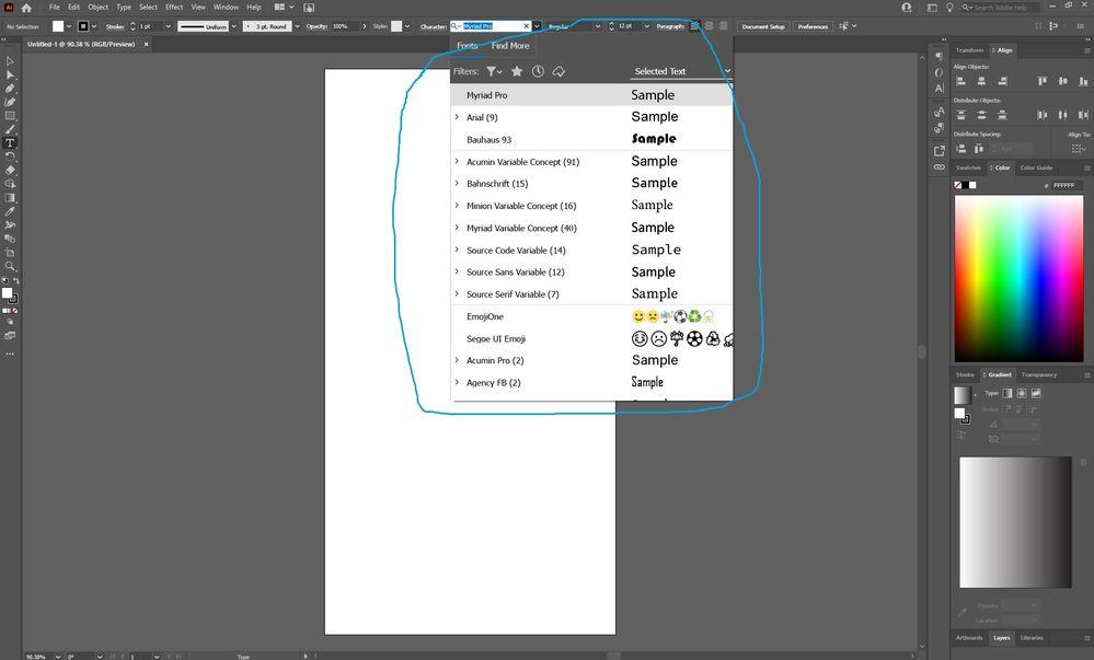 Illustrator Error.jpg