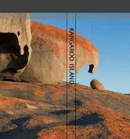2021-07-07 08_05_16-Lightroom Catalog-v10 - Adobe Photoshop Lightroom Classic - Book.jpg