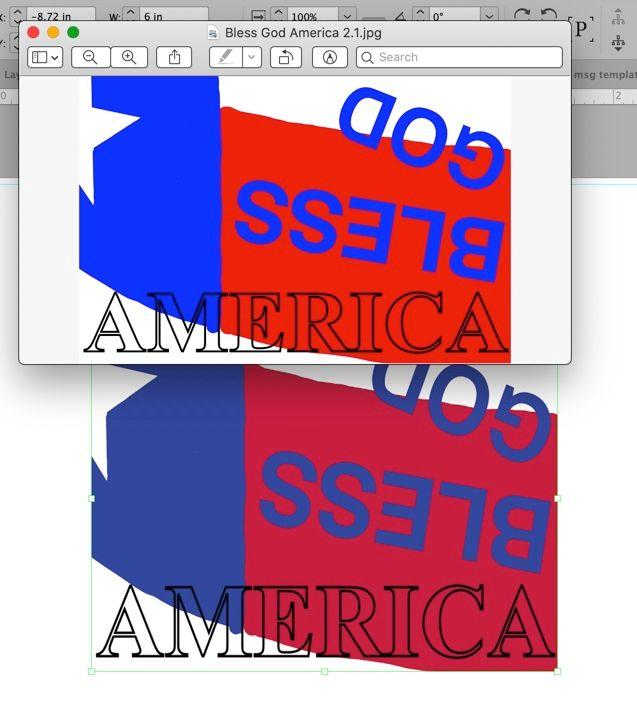 EB89B42E-A574-4F85-8D52-405616431FB5.jpeg