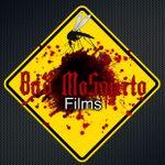 Bad Mosquito Films