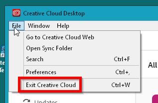 2019-11-02 10_01_34-Creative Cloud Desktop.png