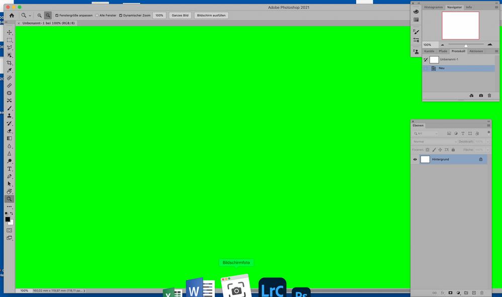 Bildschirmfoto 2021-07-06 um 16.20.26.png