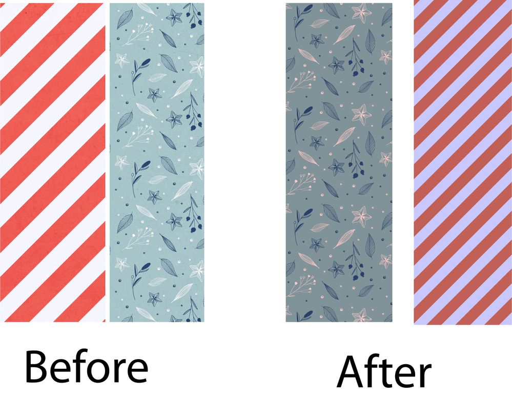 before and after colour issues AI.jpg
