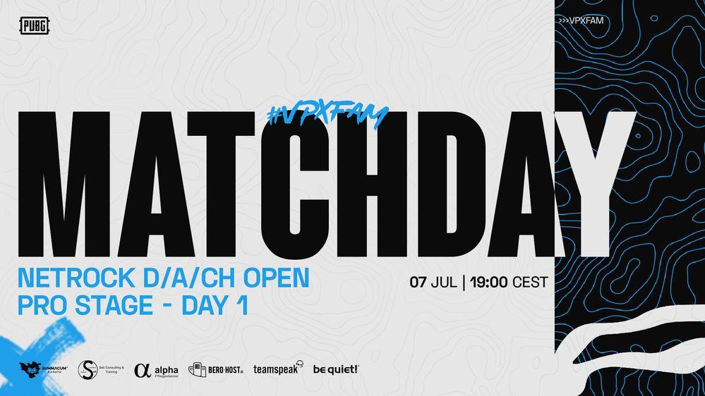 MATCHDAY_PUBG_NetrockProStage_Day1_07072021.jpg