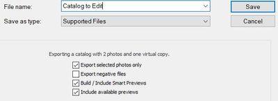 2021-07-10 09_25_31-Export as Catalog.jpg