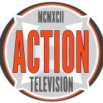 actiontelevision