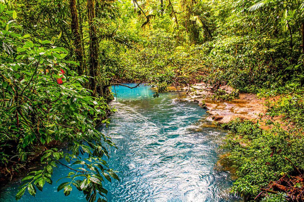 cuenca rio celeste.jpg