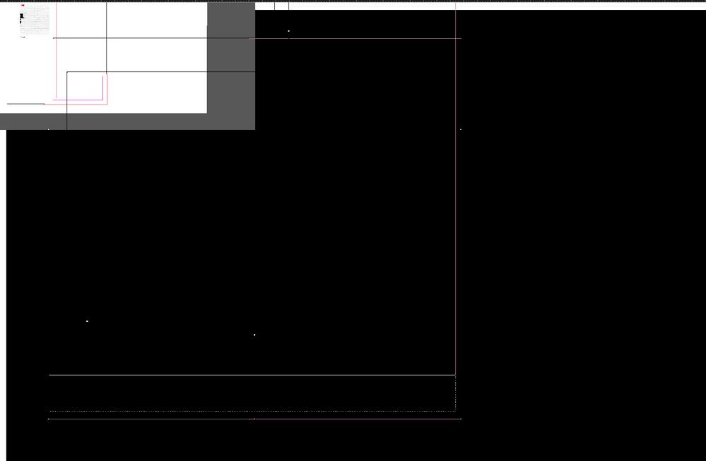 Screenshot 2021-07-10 at 20.37.46.png