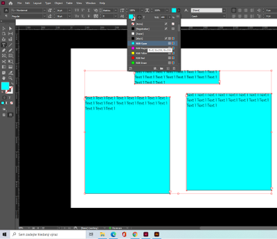 Setting text colour in multiple boxes.png