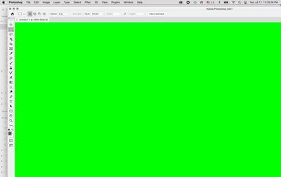 Screen Shot 2021-07-11 at 12.35.26 PM.jpg
