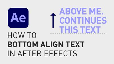 How-to-bottom-align-text-in-After-Effects-A.jpg