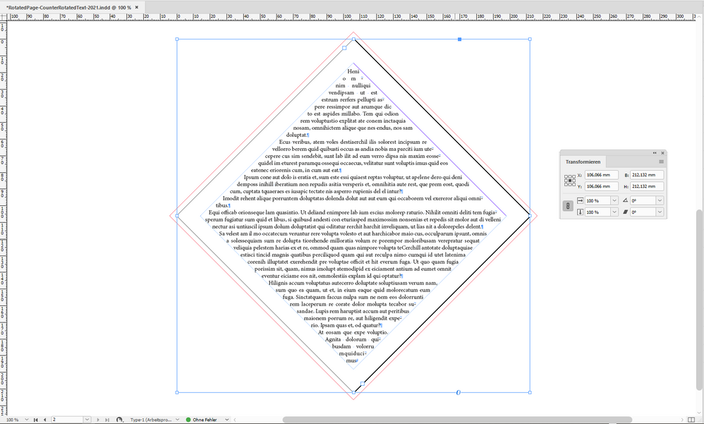 RotatedTextFrame-Page-Positioned.PNG