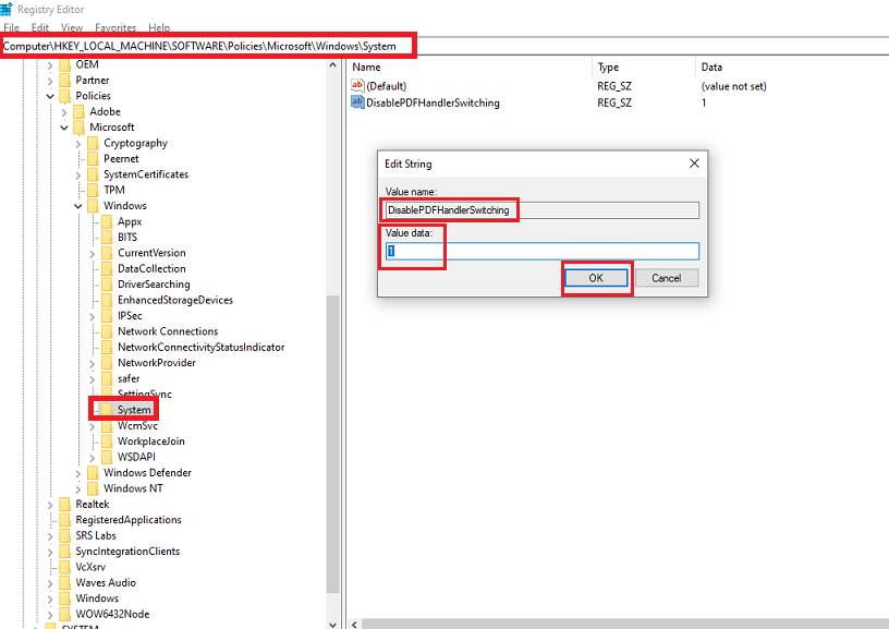 pdf ownership-registry.png