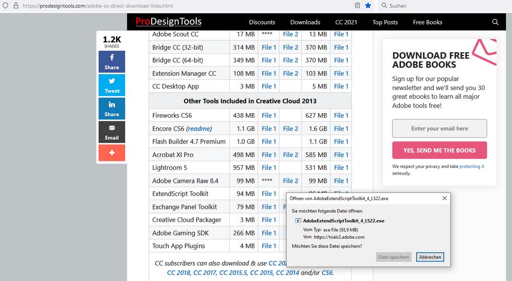 ESTK-Windows-Download-2.PNG