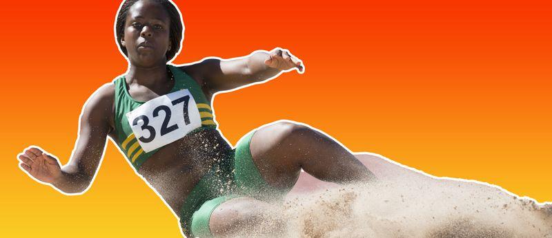 Femaleathletelongjumping.jpg