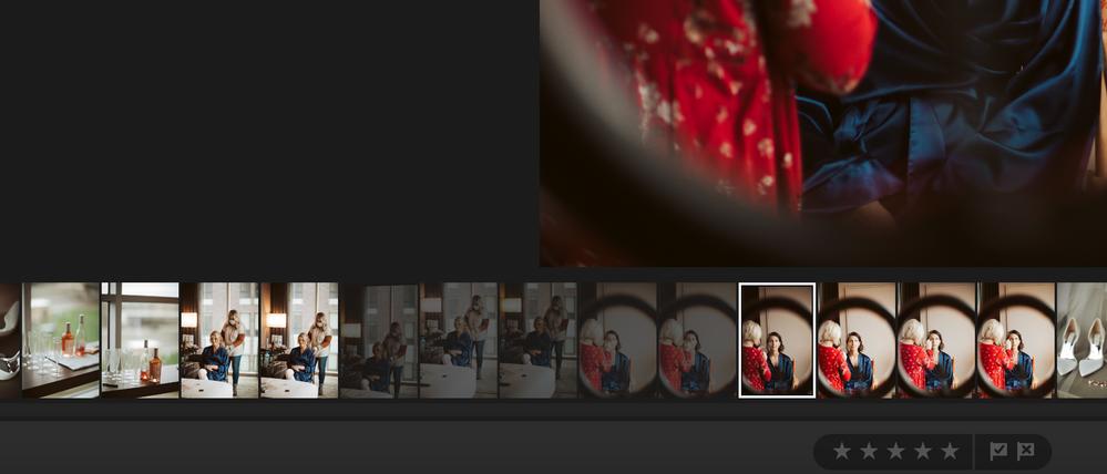 Screen Shot 2021-07-12 at 8.16.29 PM.png