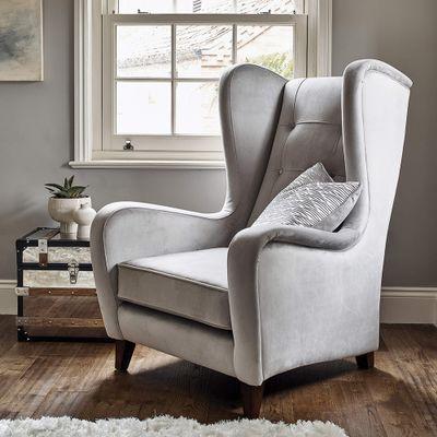 chair idea.jpg