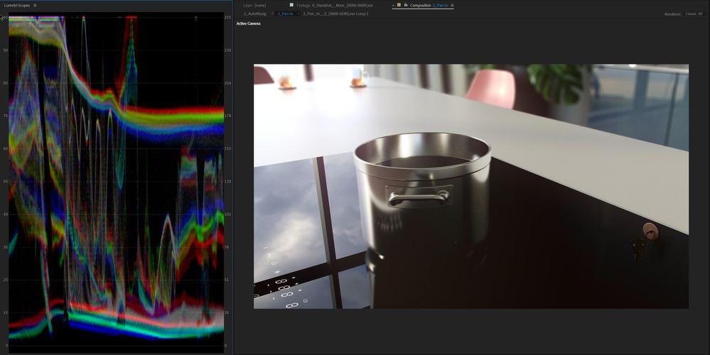 2021-07-13 11_14_59-Adobe After Effects 2020 - D__Dropbox (New Imagin ... ion_1. Jobs_Pelgrim_210614.jpg