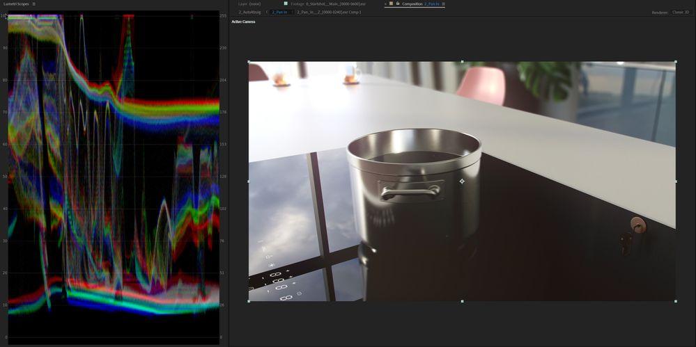 2021-07-13 11_15_09-Adobe After Effects 2020 - D__Dropbox (New Imagin ... ion_1. Jobs_Pelgrim_210614.jpg