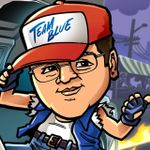 TeamBlue_BR