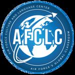 AFCLC