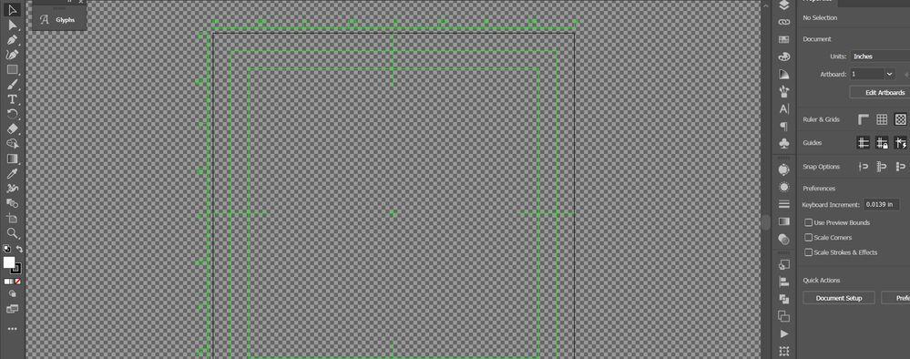 Illustrator Oops View.jpg