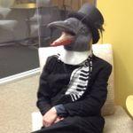duck9000
