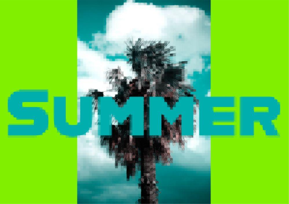 Summer_Sommer.jpg