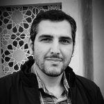 Kazem Rahimi