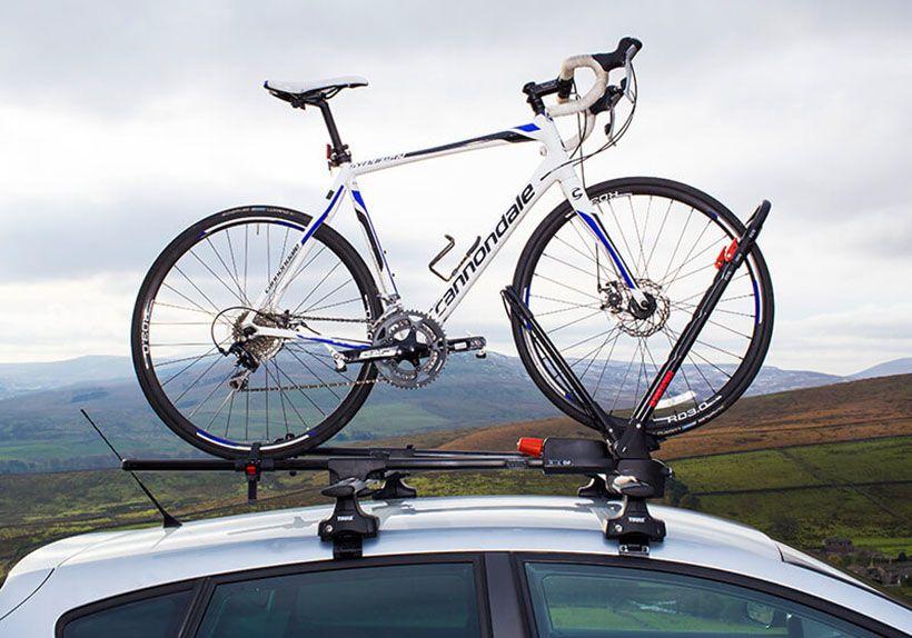 bike-roof-holder-.jpg