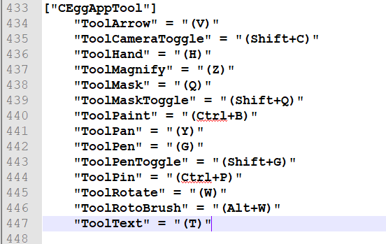 tooltext changed to T.png