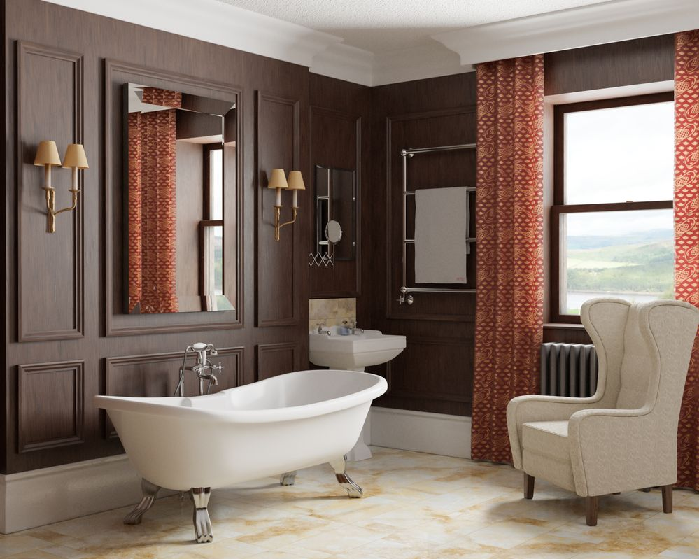 BathroomwithChairDemoB.jpg