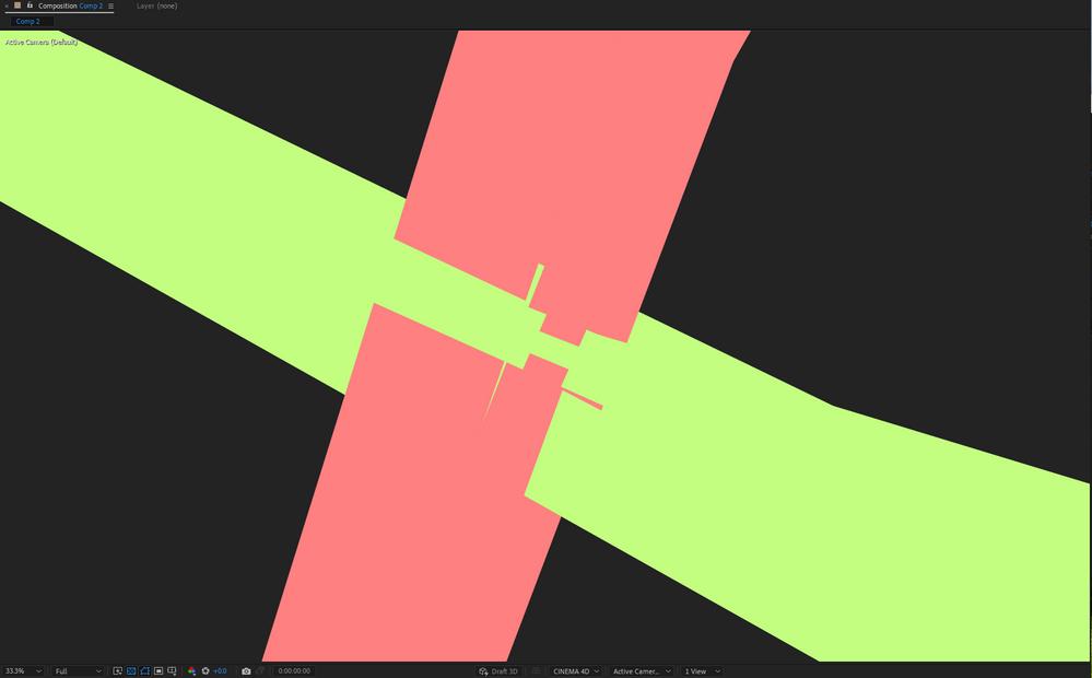 Screenshot 2021-07-14 134356.png