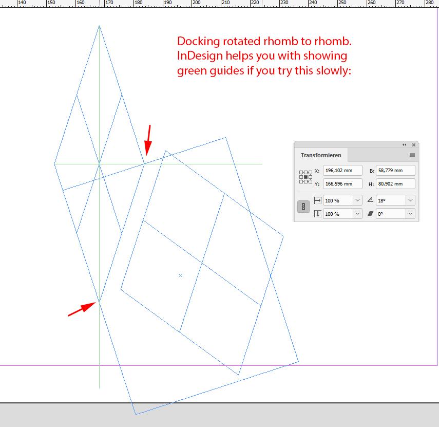 Docking-Rhomb-to-Rhomb-1.png