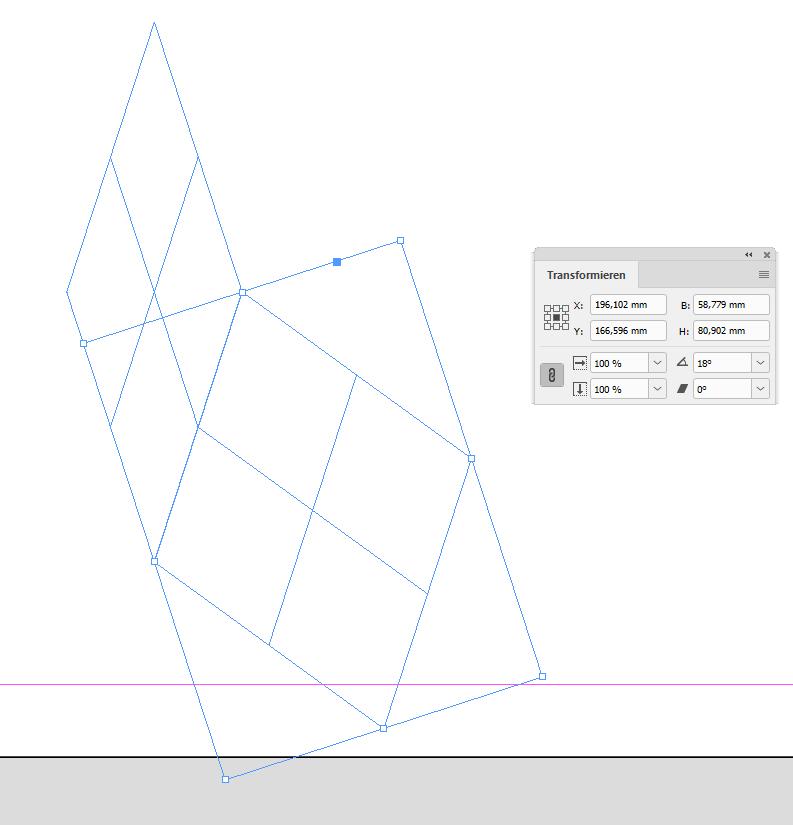 Docking-Rhomb-to-Rhomb-RESULT.png