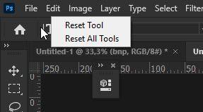 reset tool.jpg