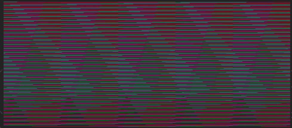 Screen Shot 2019-11-21 at 4.15.37 PM.png