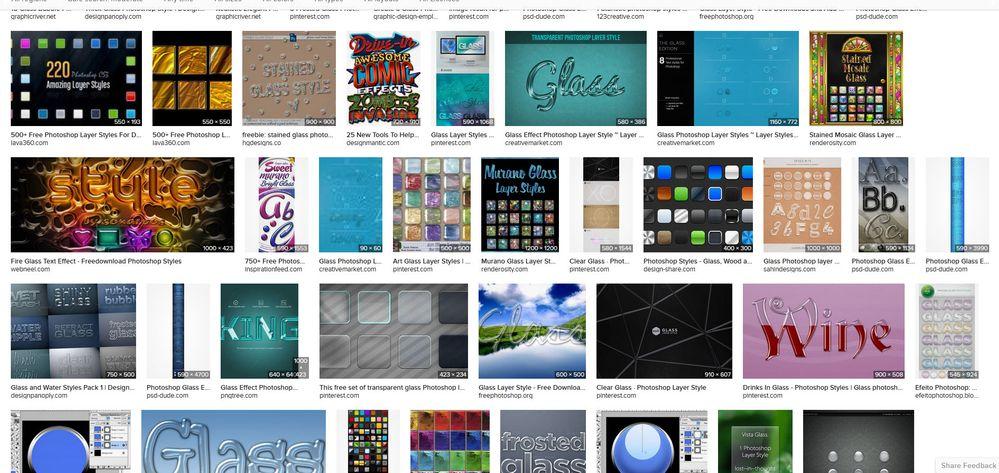 ADOBE-FORUM-layer-styles-crystal-STYLES-.jpg