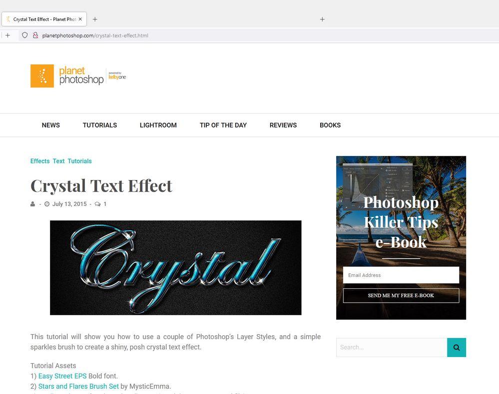 ADOBE-FORUM-layer-styles-crystal-TUTORIAL.jpg