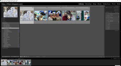 TestFullScreen.jpg