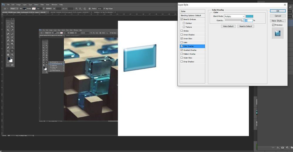 ADOBE-FORUM-layer-styles-crystal-7.jpg
