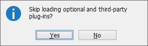 1-Skip-loading-dialog-box.jpg.img.jpg