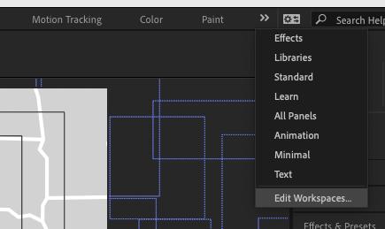Edit Tool Bar.png