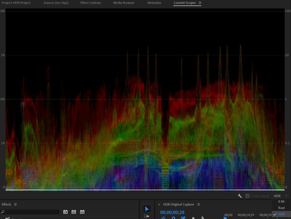 Desktop Screenshot 2021.07.15 - 17.36.33.98 (2).png